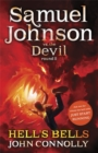 Hell's Bells : Samuel Johnson Vs the Devil - Book
