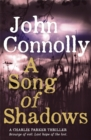 A Song of Shadows - Book