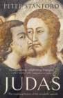 Judas : The Troubling History of the Renegade Apostle - Book
