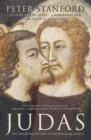 Judas : The troubling history of the renegade apostle - eBook