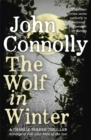 The Wolf in Winter - Book