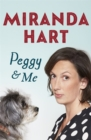 Peggy and Me - Book