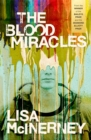 The Blood Miracles - Book