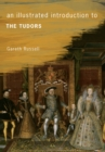 An Illustrated Introduction to the Tudors - Book