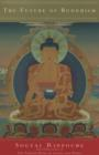 The Future Of Buddhism - eBook