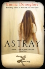 Astray - Book