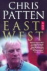 East and West - eBook