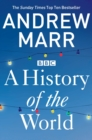 A History of the World - Book