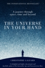 The Universe in Your Hand : A Journey Through Space, Time and Beyond - eBook