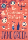 The Sunshine Sisters - Book