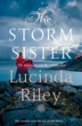 The Storm Sister - eBook