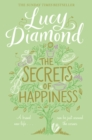 The Secrets of Happiness - Book