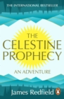 The Celestine Prophecy - eBook