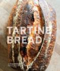 Tartine Bread - eBook