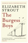 The Burgess Boys - eBook