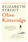 Olive Kitteridge : The Beloved Pulitzer Prize-Winning Novel - eBook