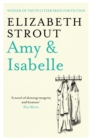 Amy & Isabelle - eBook