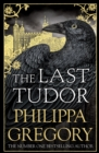 Image for The Last Tudor