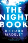 The Night Book - Book