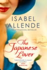The Japanese Lover - Book