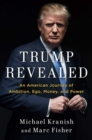 Trump Revealed - Book