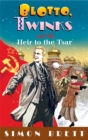 Blotto, Twinks and the Heir to the Tsar - Book
