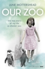 Our Zoo - Book