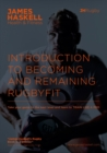Introduction to Becoming and Remaining Rugbyfit Signed Edition - Book