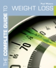 The Complete Guide to Weight Loss - Book