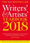 Writers' & Artists' Yearbook 2018 - Book