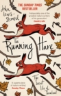 The Running Hare : The secret life of farmland - eBook