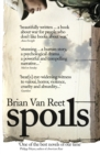 Spoils - eBook