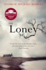 The Loney - Book