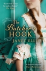 The Butcher's Hook - Book