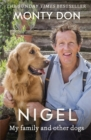 Nigel : My Family and Other Dogs - Book