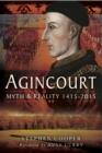 Agincourt - eBook