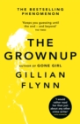 The Grownup - Book