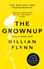 The Grownup - eBook