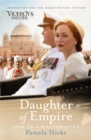Daughter of Empire : Life as a Mountbatten - Book