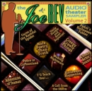 A Joe Bev Audio Theater Sampler, Vol. 2 - eAudiobook