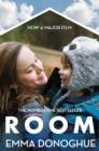 Room - Book