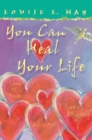 You Can Heal Your Life : Gift Edition - Book