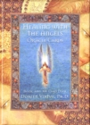 Healing With The Angels Oracle Deck - Book