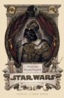 William Shakespeare's Star Wars - Book