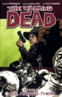 The Walking Dead Volume 12 : Life Among Them - Book