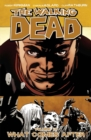 The Walking Dead Volume 18 : What Comes After - Book
