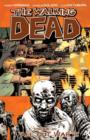 The Walking Dead Volume 20 : All Out War Part 1 - Book
