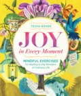 Joy in Every Moment - Book