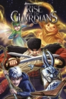 Rise of the Guardians: Hidden Truth and Other Stories - eBook
