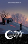 Outcast by Kirkman & Azaceta Volume 1 : A Darkness Surrounds Him - Book